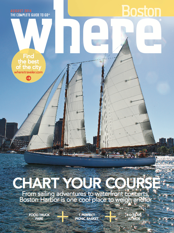 Chart-Your-Course-Cover