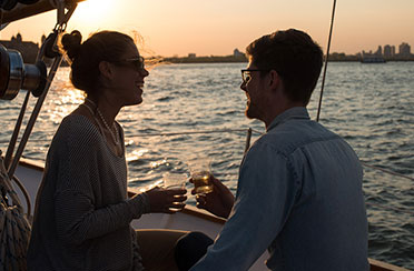 Browse By Sunset Sails and Cruises